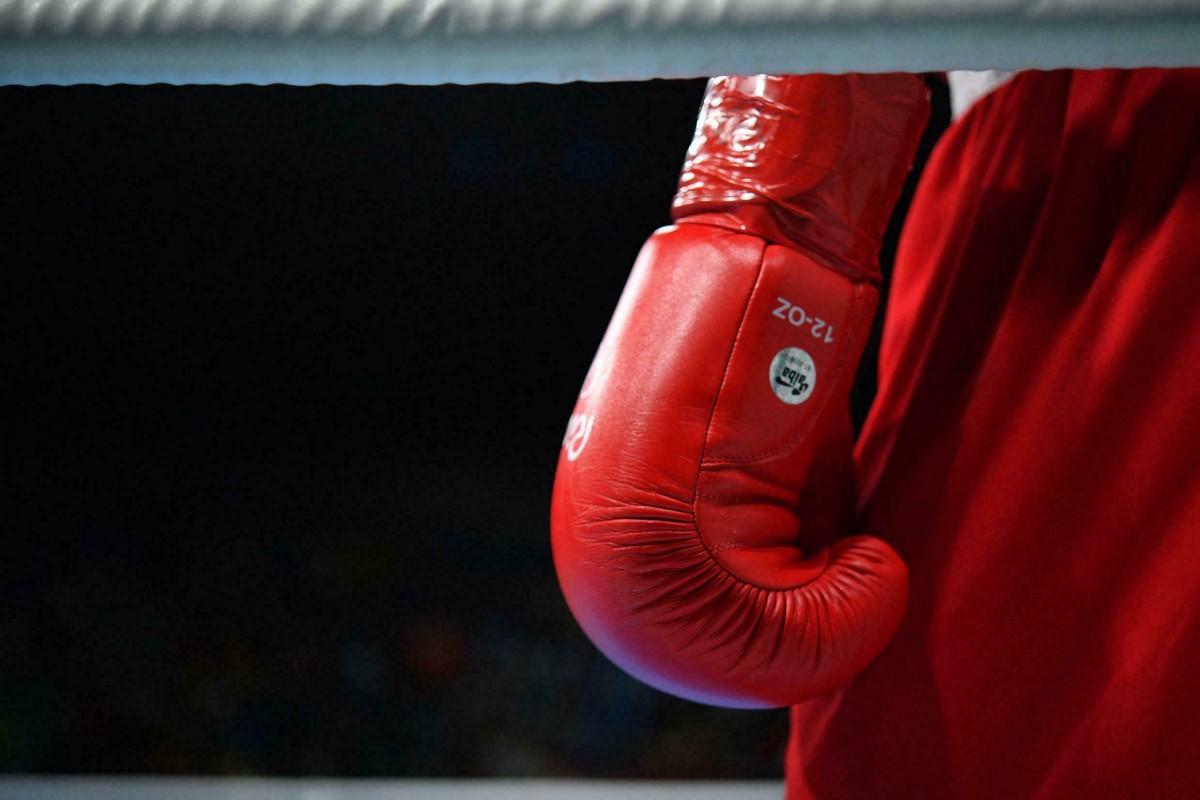 У Мукачеві змагатимуться боксери