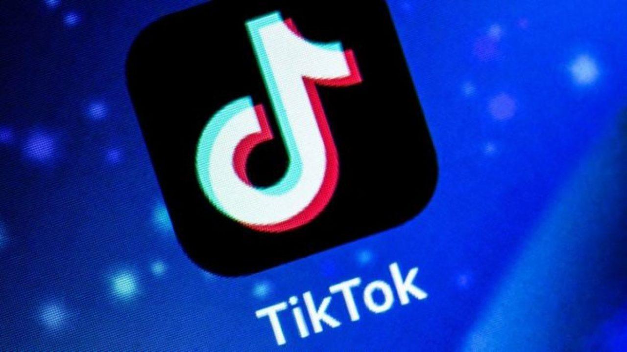 Через челендж у TikTok діти та підлітки у небезпеці