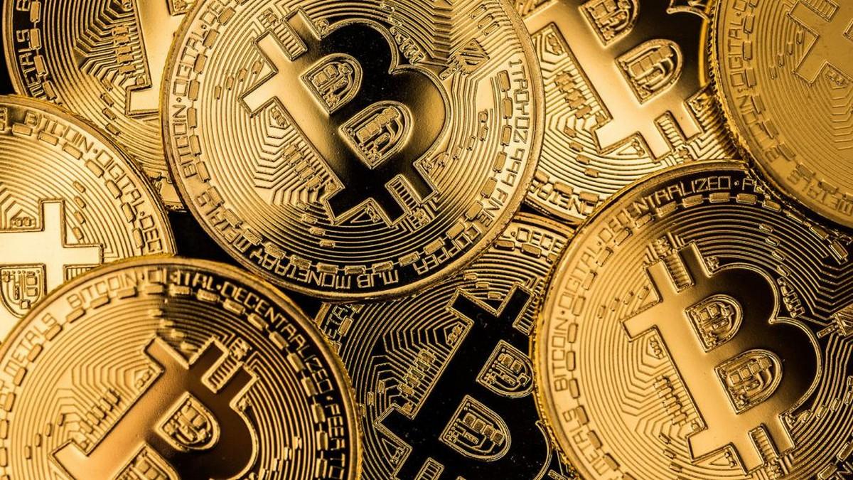 Рада ухвалила закон, який легалізовує криптовалюту