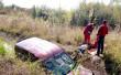 На Закарпатті трапилась жахлива аварія: перші відомості про ДТП