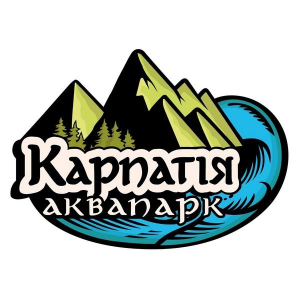 """Аквапарк """"Карпатія"""" у Мукачеві оновив ціни"""