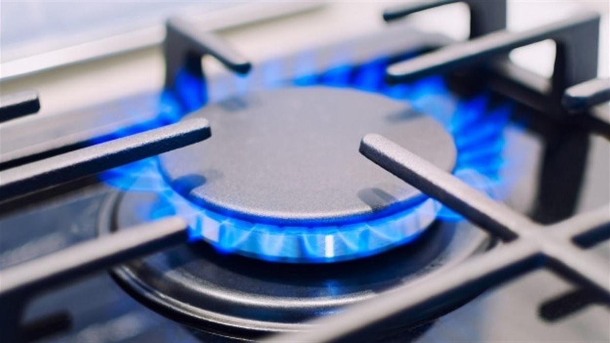 Якою буде ціна на газ в Україні через рекордне подорожчання палива в Європі