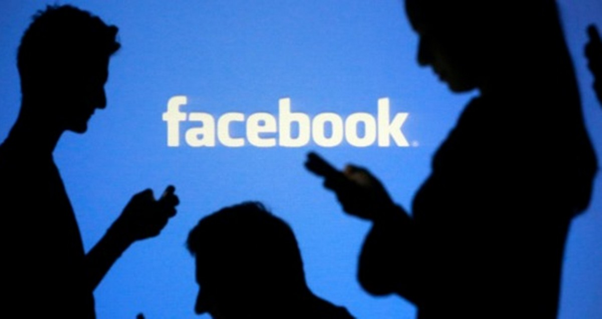 Фейсбук вибухнув гнівними коментарями після побаченого в Ужгороді