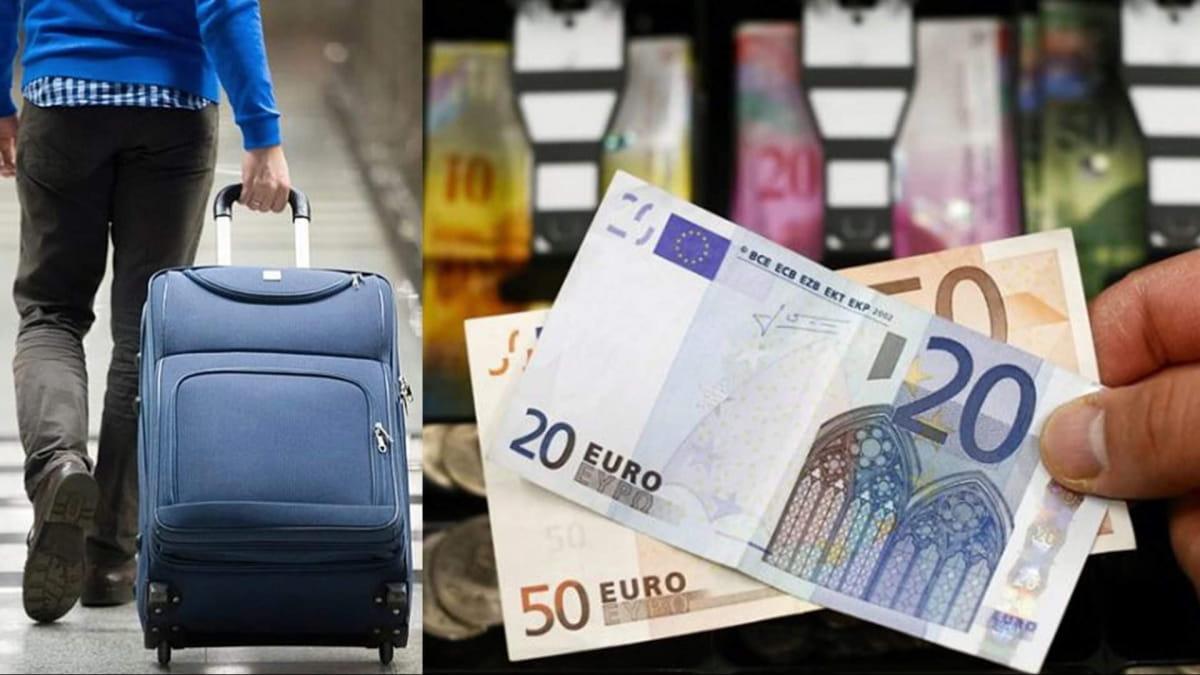 Одна з країн Європи готує суттєві, але приємні зміни для заробітчан
