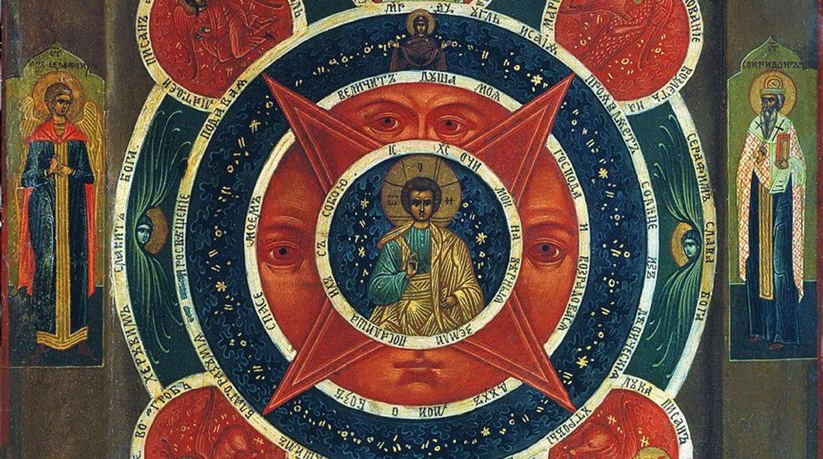 Церква 14 вересня святкує початок індикту: що це таке