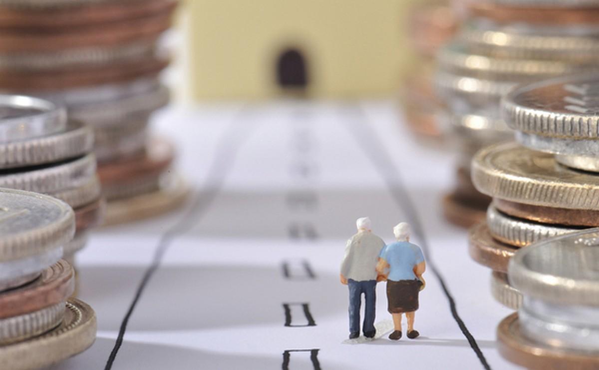 Пенсійна реформа в Україні: у Світовому банку дали поради