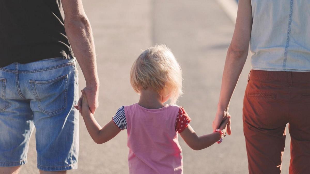 У Мукачеві 80 дітей чекають на батьків і нову родину
