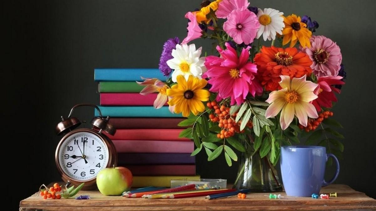 Коли День вчителя 2021: дата і традиції свята