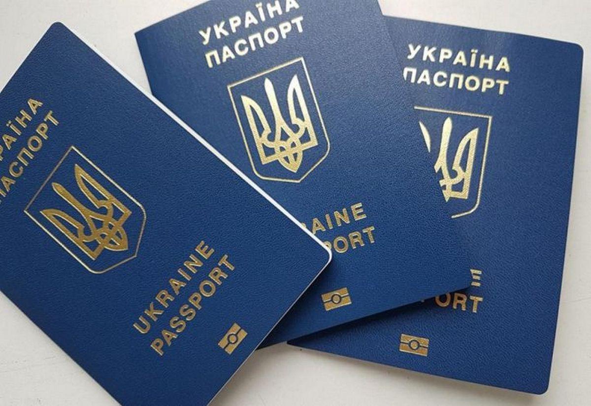 Стосується iмен в закордонних паспортах: в Україні хочуть оновити правила транслітерації алфавіту