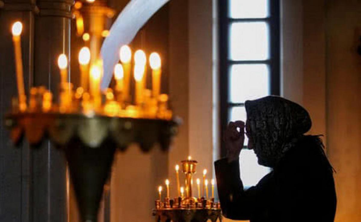 Яке церковне свято відзначають 18 вересня