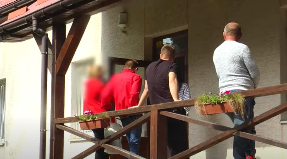 Групове зґвалтування зняли на відео і оприлюднили в соцмережі: подробиці злочину
