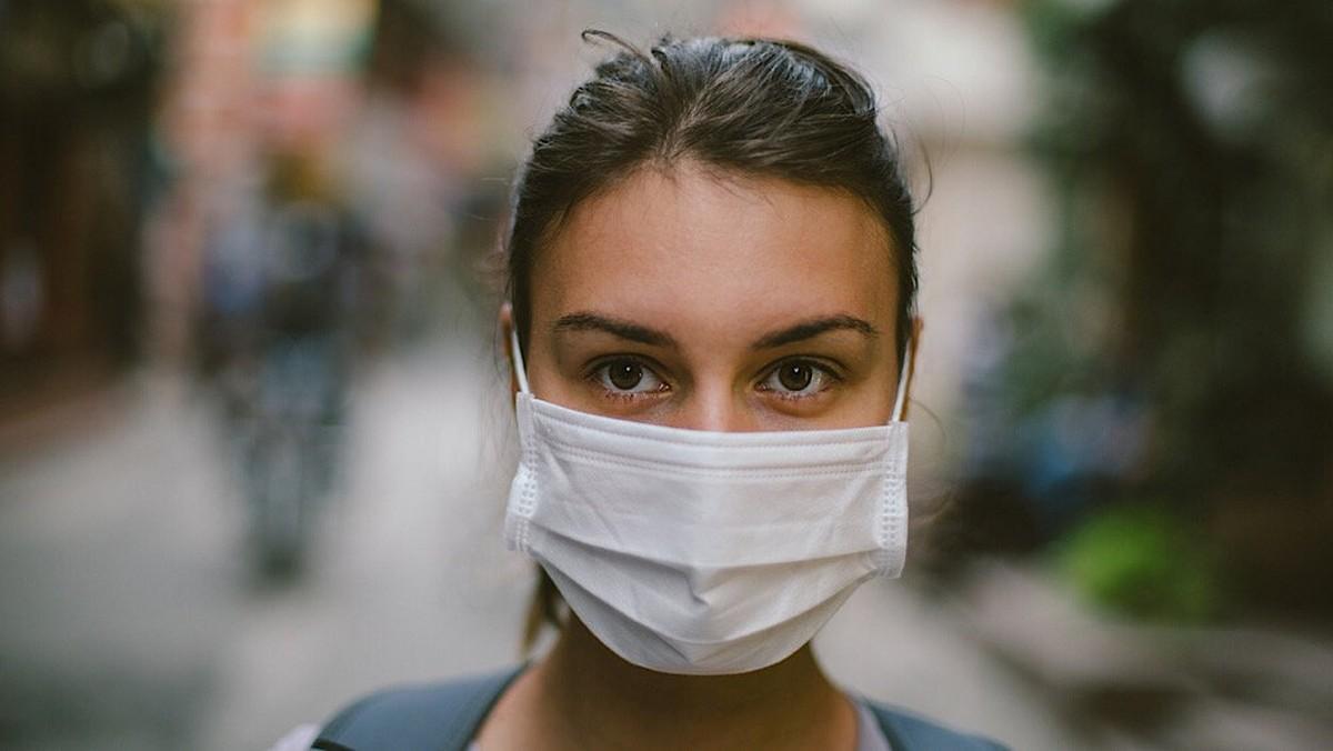 Рівень захворюваності не перевищено: для закарпатців озвучено приємну новину