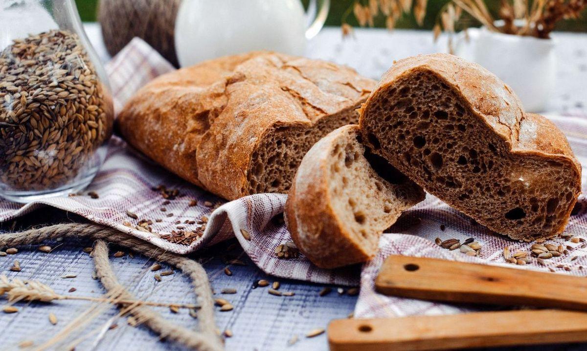 Експерти говорять про подорожчання хліба