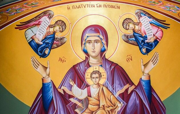 Різдво Пресвятої Богородиці: що категорично не можна робити в свято