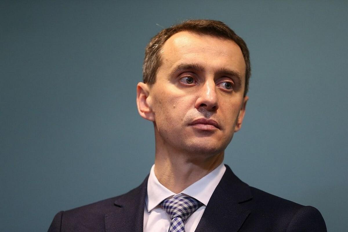 Віктор Ляшко озвучив гучну заяву про карантин в Україні