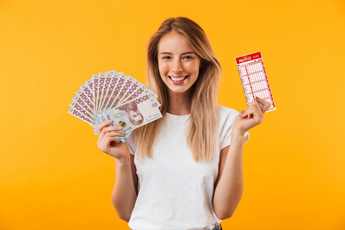 На Закарпатті шукають переможця лотереї, який досі не оформив 600 000 гривень