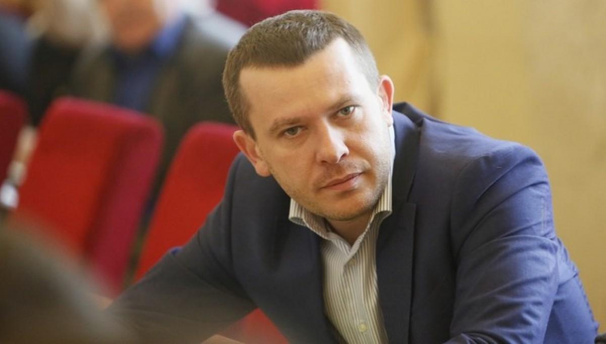 """""""Через бюджет від влади українці стануть  біднішими"""", – """"Батьківщина"""""""
