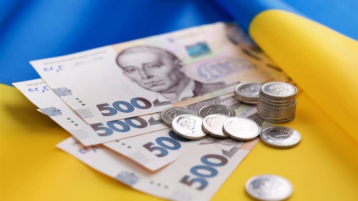Зарплата 2022: хто у новому році буде отримувати більший дохід