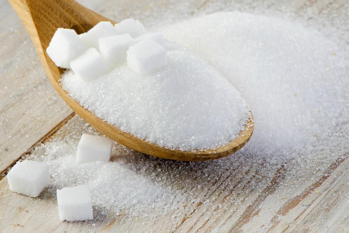 Нова ціна на цукор: експерт прогнозує зміну вартості