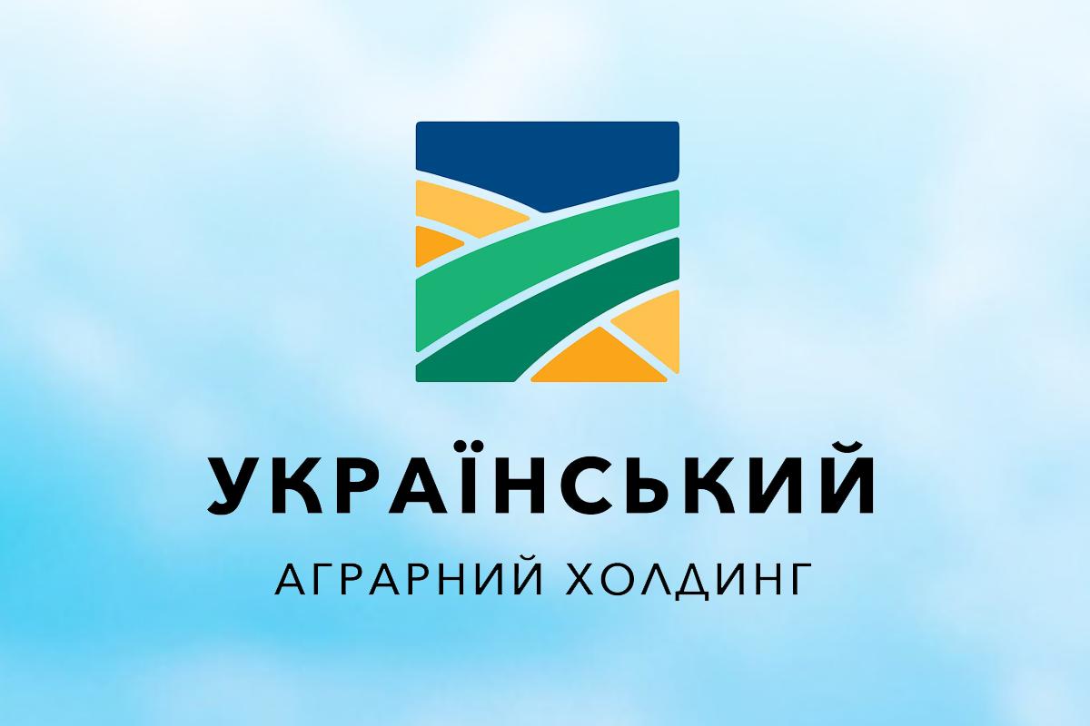 З Днем захисників і захисниць України та Святою Покровою