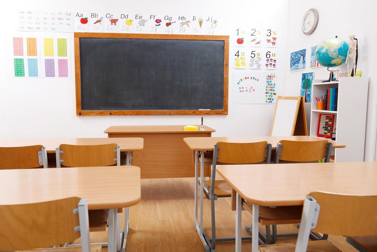 Школярі Мукачівської громади йдуть на осінні канікули