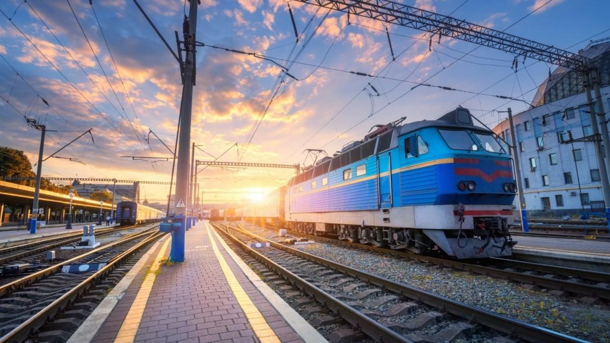 """""""Укрзалізниця"""" змінює правила пасажирських перевезень"""