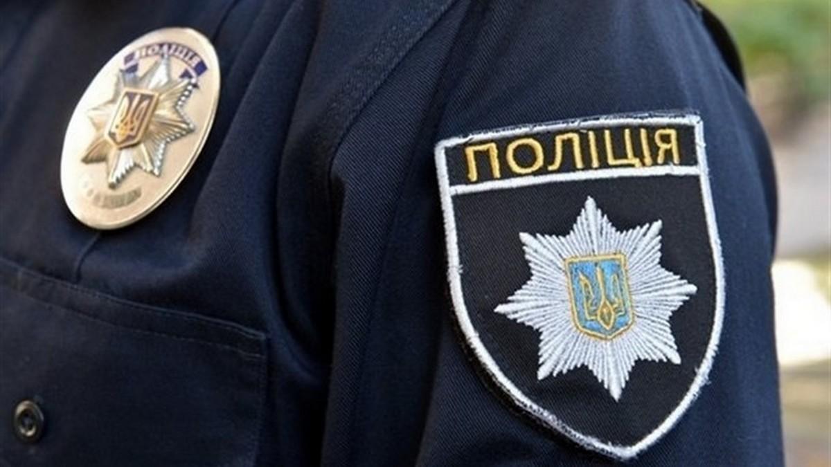 Поліція завтра переходить на посилений режим роботи