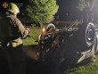 Опубліковано фото 12-річного хлопчика, який загинув у ДТП на Закарпатті