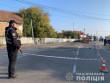 Опубліковано фото ще одного хлопця, який загинув в страшній ДТП у Великих Лучках