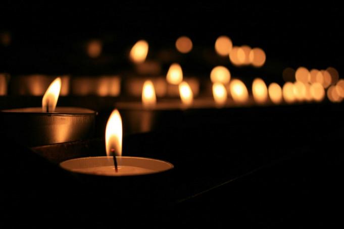 Чорний тиждень на Закарпатті: область сколихнули трагічні новини