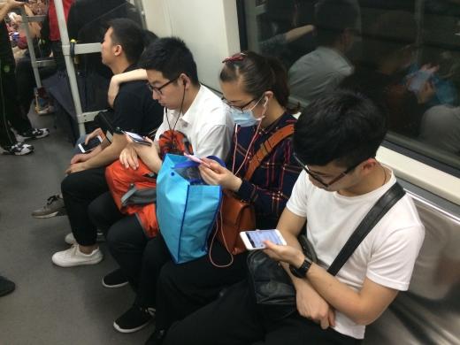 Закарпатець розповів вражаючу історію про подорож до Китаю