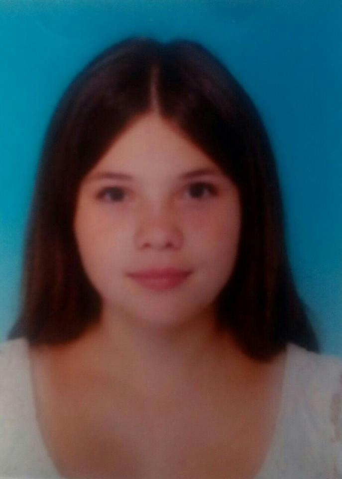 На Мукачівщині зникли дві неповнолітні дівчини
