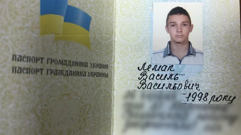 22-річний хлопець придбав дві будівлі у Мукачеві за понад 10 мільйонів