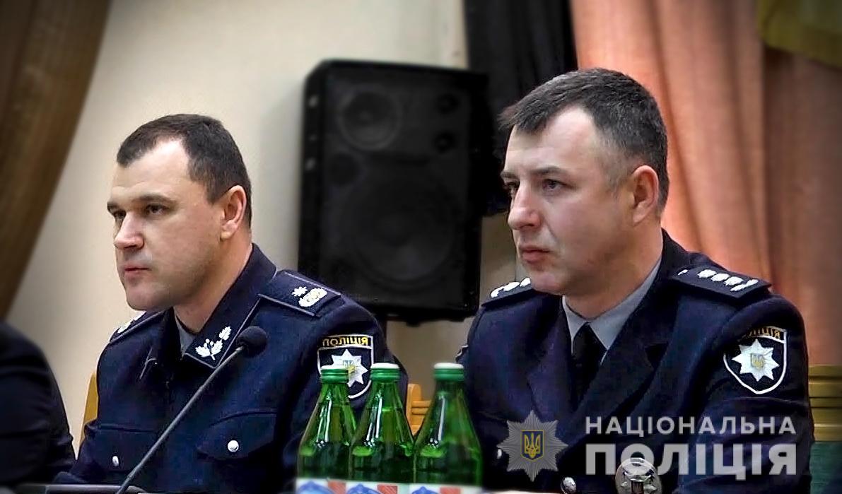 Олександр Шляховський