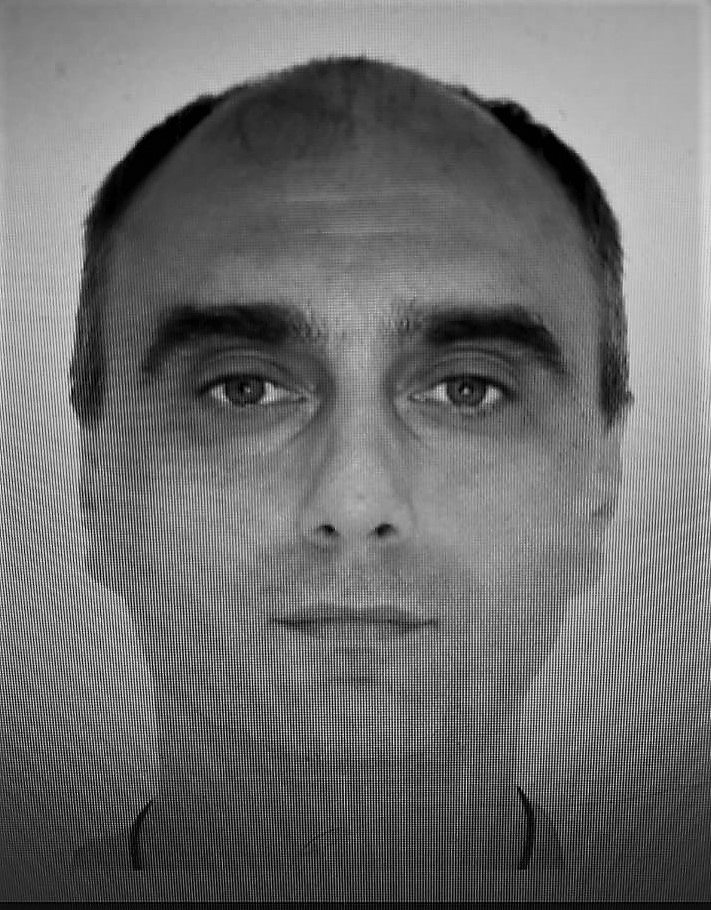 Поліція розшукує гінеколога Олександра Безручка, який винен у смерті жінки