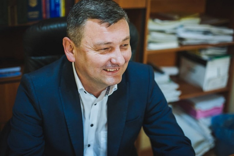 Іван Синетар