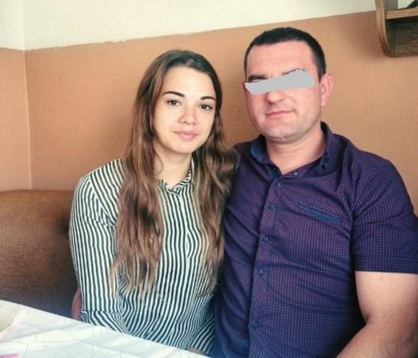 Жінка, яка загинула у ДТП в Ганьковиці