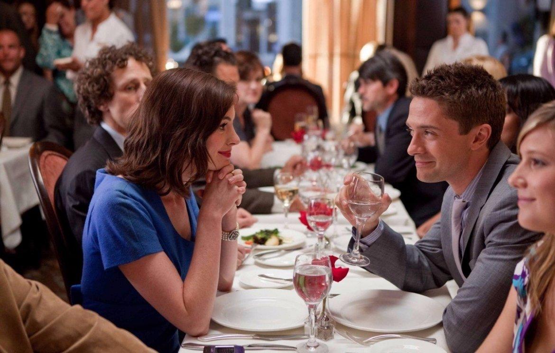 Фільм День Святого Валентина